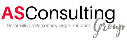ASConsulting Group